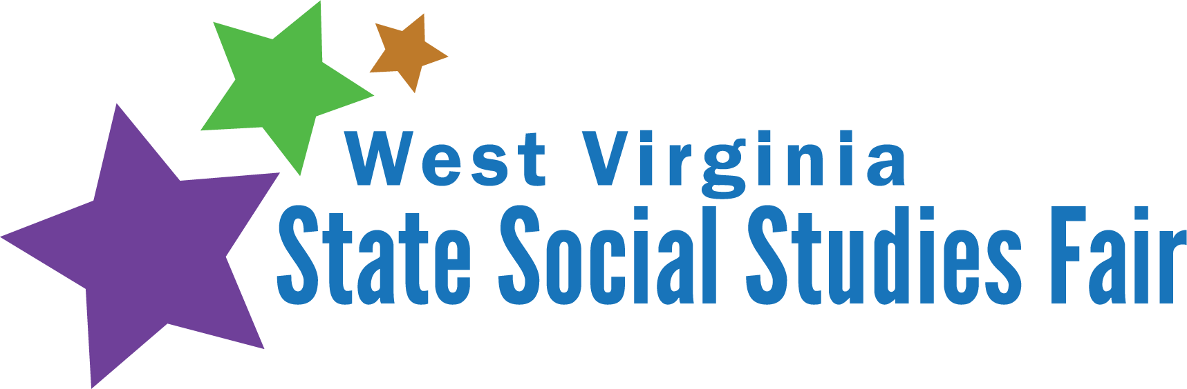 West Virginia State Social Studies Fair